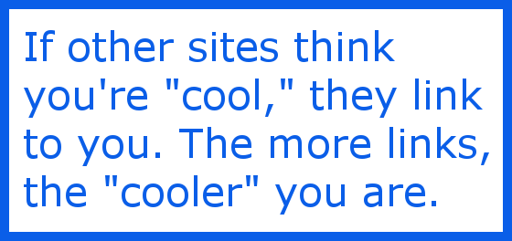 "Text Box - ""Cool"""