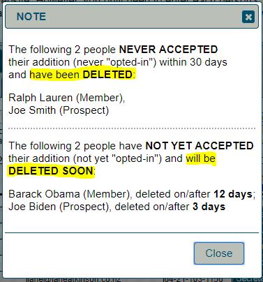Capture-deactivateddeletes.PNG